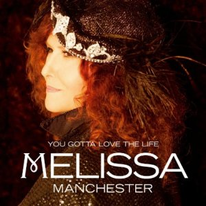 Melissa - You Gotta Love