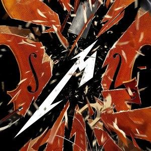 Metallica SM 2