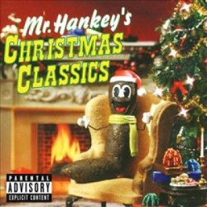 mr-hankeys-christmas-classics