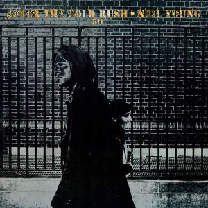 Neil Young After the Gold Rush 50