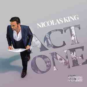 Nicolas King Act One