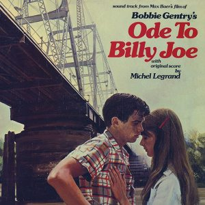 Ode to Billy Joe OST