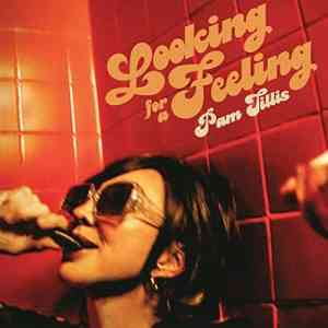 Pam Tillis Looking for a Feeling