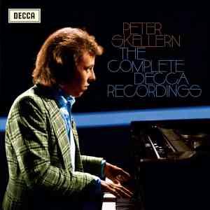 Peter Skellern Complete