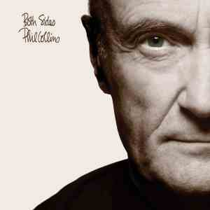 Phil Collins - Both Sides 2015