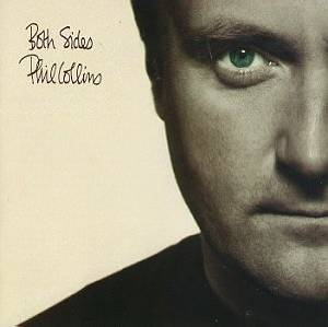 In The Air Tonight: Phil Collins Signs with Warner Music, Deluxe Editions Coming Soon
