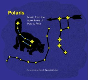 Polaris - Pete and Pete