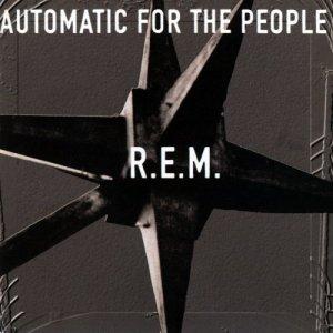 REM - Automatic