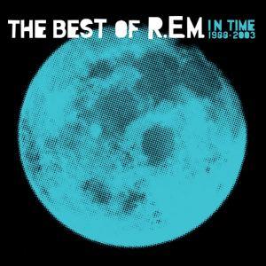 REM InTime LP pl