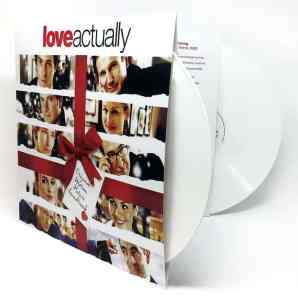 RGM LoveActually pks