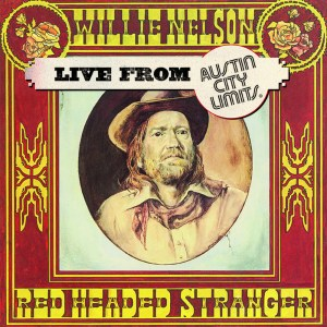 RSDBF2020 WillieNelson RedHeadedStranger AustinCityLimits min