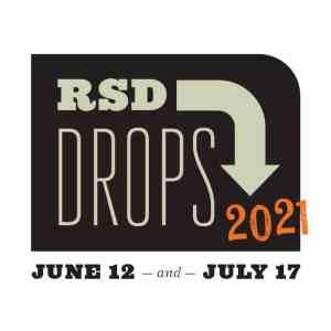 RSDDrops2021 square