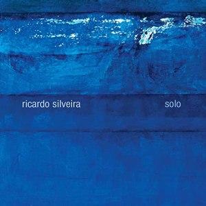 Ricardo Silveira Solo