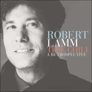 Robert Lamm Time Chill