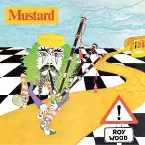 Roy Wood Mustard