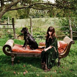 Rumer - This Girl's in Love Vinyl