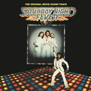 "Review: ""Saturday Night Fever: The Original Movie Sound Track"" [Super Deluxe Box Set]"