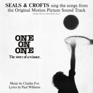 Seals and Crofts - One on One