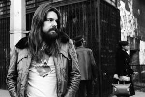 Seger young