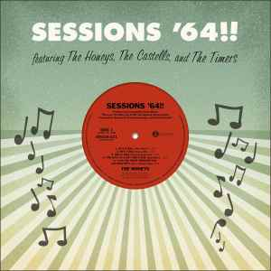 Sessions 64