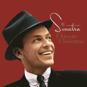 Sinatra Ultimate Christmas