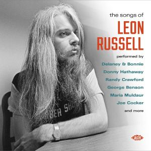 Songs of Leon Russell