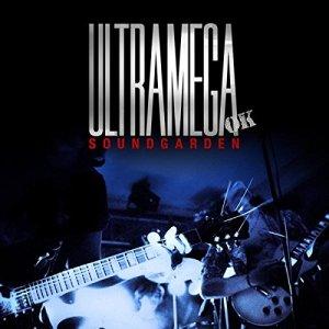 Soundgarden Ultramega OK
