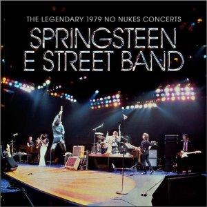 Springsteen No Nukes