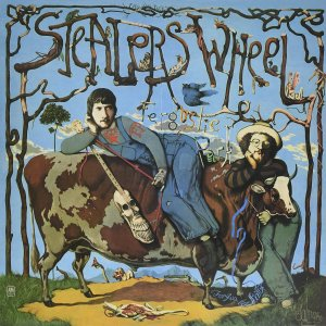 Stealers Wheel LP