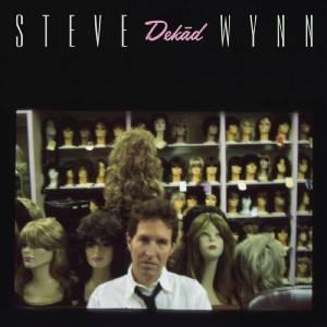Steve Wynn Dekad