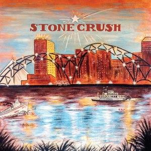 Stone Crush Memphis Modern Soul
