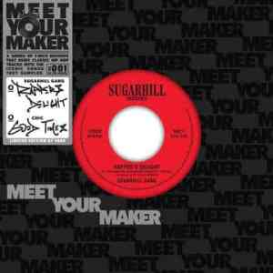 sugarhill-gang-and-chic-meet-your-maker