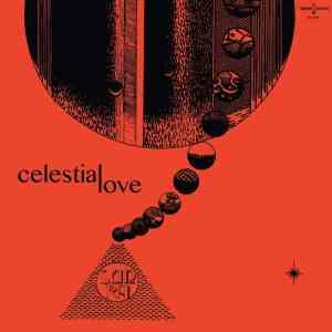 Sun Ra Celestial Love