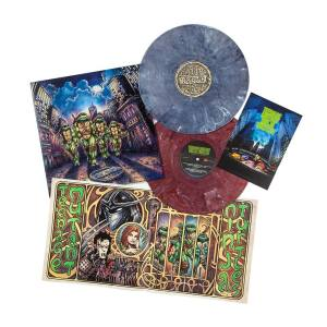 TMNT vinyl packshot