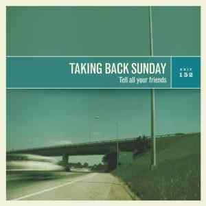 TakingBackSunday-TellAllYourFriends-pl