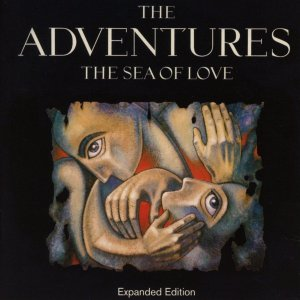 The Adventures Sea of Love