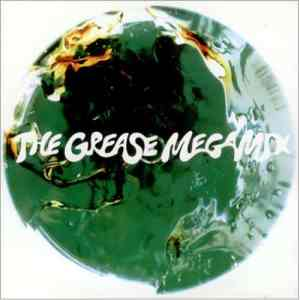 """SPECIAL FEATURE!  """"The Grease Megamix"""" Is the Word: Inside an Unlikely International Hit"""