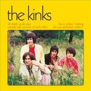 the-kinks-till-death