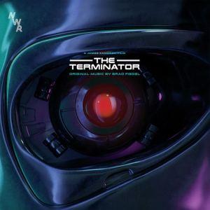 The Terminator OST