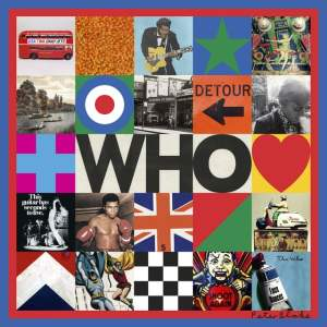 TheWho-WHO