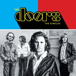 The Doors Singles Collection 2CD1BRD Cover 1024x1024