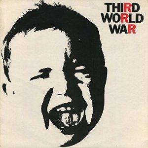Third World War