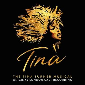 Tina The Musical OLC