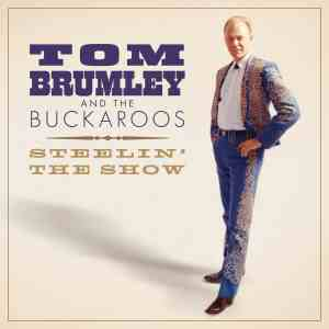 TomBrumley SteelintheShow