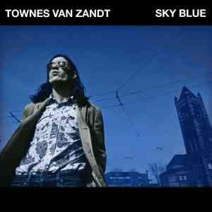 TownesVanZandt SkyBlue med