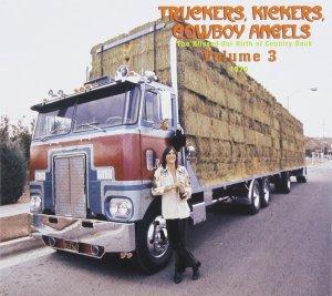 Truckers Kickers 3
