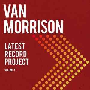 Van Morrison Latest Record Project Volume 1