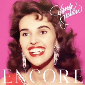 Wanda Jackson Encore