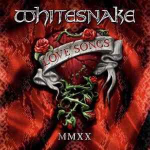 Whitesnake Love Songs