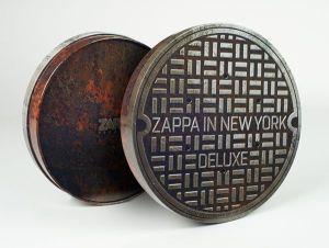 ZappaInNewYork box 2